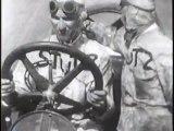 Mack Sennett - The Speed Kings (1913)