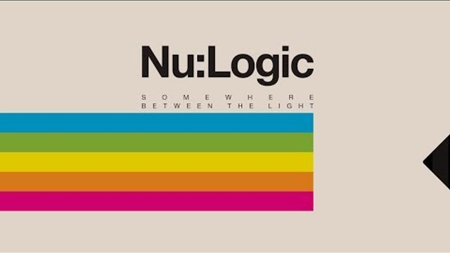 Nu:Logic - Somewhere Between The Light (feat. Child Of Chief)