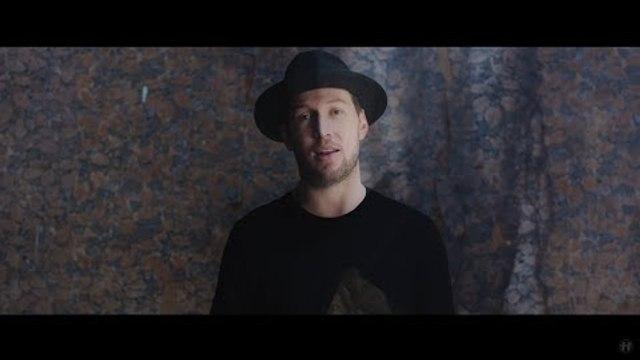 Thomas Oliver - Shine Like The Sun (Nu:Logic Remix) [Official Video]