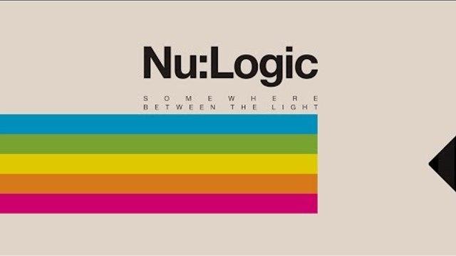 Nu:Logic - Sepia (feat. LSB)