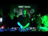 Serge Boiler Room London DJ Set - Clone Records