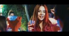 Nonstop Sexy Girl Ngày Hạnh Phúc Remix - Saka Trương Tuyền ( Thúy Loan cover no lyrics )