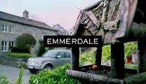 Emmerdale 16th November 2017 Part 2 Emmerdale 16th November 2017 Part 2 - Emmerdale 16 November 2017 - Emmerdale 16th Nov 17 - Emmerdale 16 Nov 2017 - Emmerdale 16 November 2017 - Emmerdale 16-11-2017
