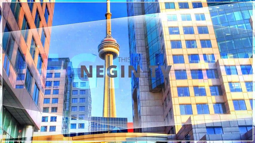 This is NeginTV