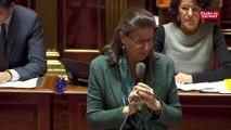 """Extension des vaccins obligatoires : """"nous devons prendre nos responsabilités"""" (Agnès Buzyn)"""