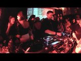Maceo Plex Boiler Room London DJ Set