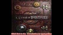 [Read] Game of Thrones: A Pop-up Guide to Westeros Full Book