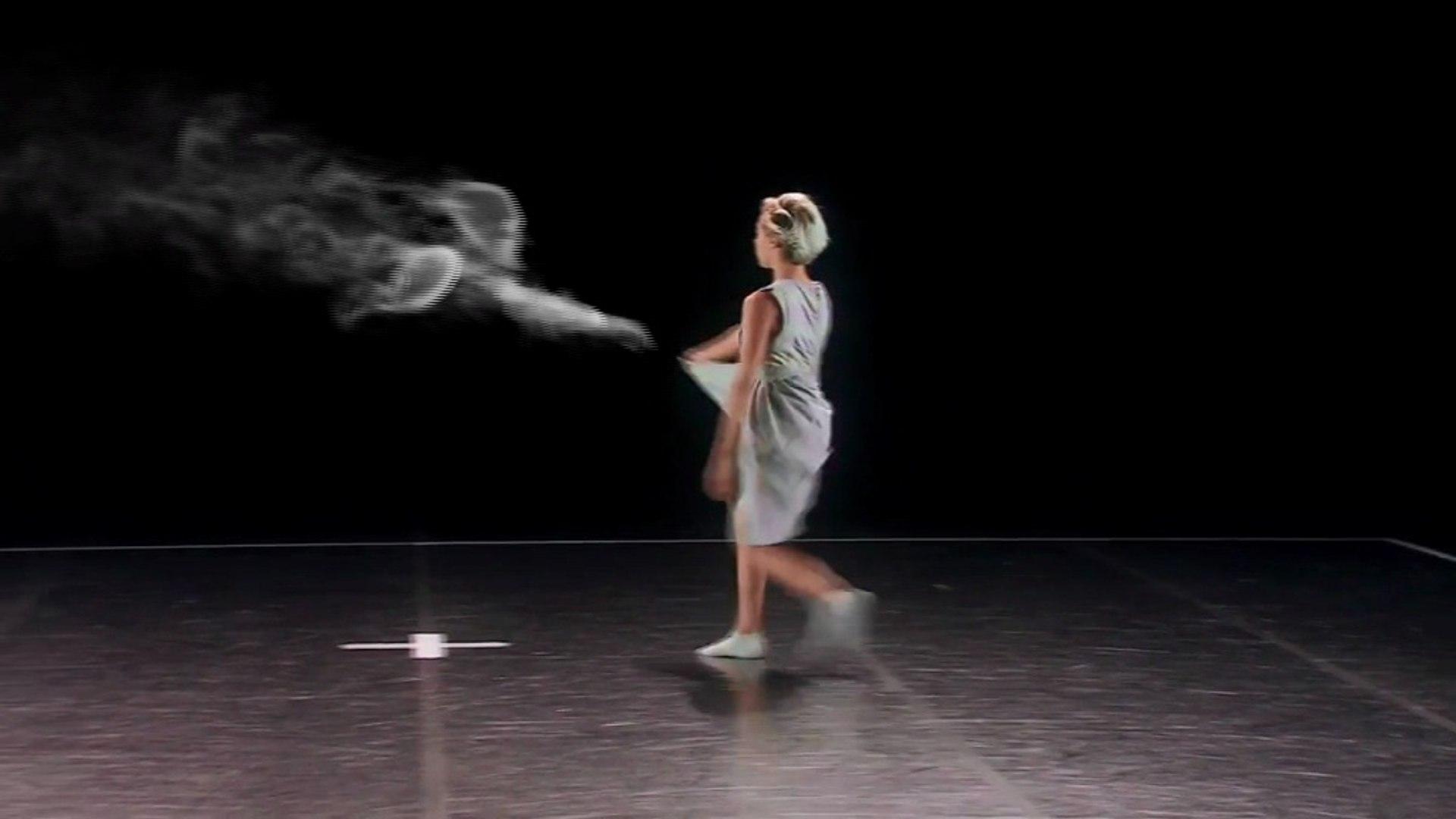 04.Danse la mort - video clip (DV-avi)