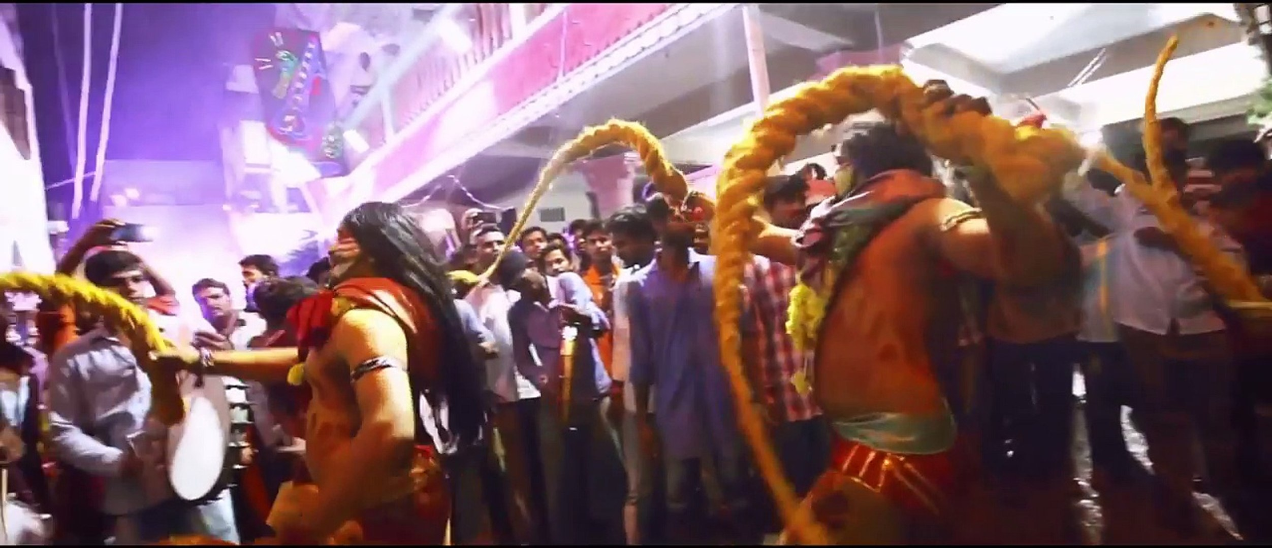 Undha Ledha Trailer || Undha Ledha  Theatrical Trailer || Telugu Movie Trailer || 5n media