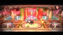 Castlevania Mirror of Fate (HD) Boss Rush Mode 2034