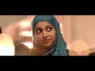 Fukri Movie Talk Show    Krishna Prabha   Releasing on 3rd Feb