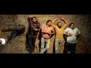 Fukri Malayalam Movie Official Teaser 2    Jayasurya   Siddique   Prayaga Martin   Anu Sithara