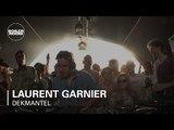 Laurent Garnier Boiler Room x Dekmantel DJ Set