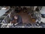 Mr Ties Boiler Room Berlin DJ Set