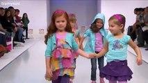 Baby clothes - kids clothes - baby girl clothes - baby boy clothes