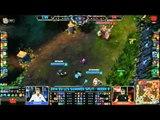 [18.07.2014] CW vs SK [LCS EU Hè 2014]