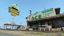 GTA 5: Bank Robbery Heist