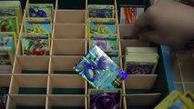 POKEMON: XY-SCONTRO PRIMORDIALE / XY-PRIMAL CLASH - Si sbusta! [unboxing]