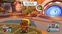 Plants vs. Zombies: Garden Warfare 2 - Gameplay Part 5 - Imp and Z-Mech Quests! Crazy Targets! (PC)