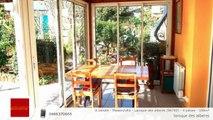 A vendre - Maison/villa - Laroque des alberes (66740) - 4 pièces - 100m²