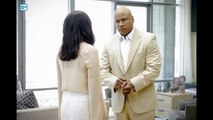 The Monster NCIS: Los Angeles Saison 9 Episode 17 (Streaming Online)