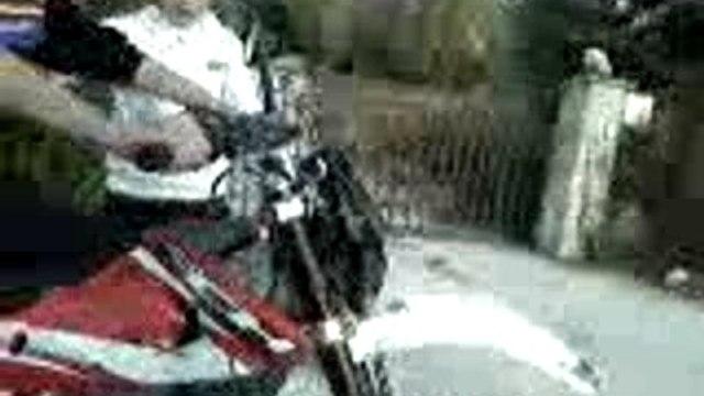 Vidéo-0009