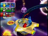Playthrough Mario Party 9 Wii Part 14 Boss Rush