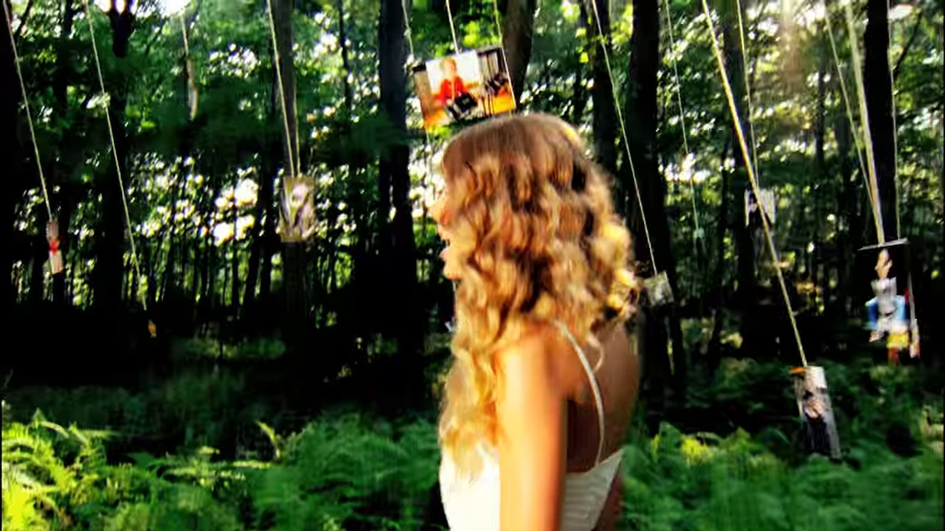 Taylor Swift Mine Video Dailymotion