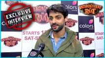 Karan Wahi To COMEBACK On Colors Tv With Entertainment Ki Raat | EXCLUSIVE Interview