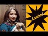 ജ്യോതി കൃഷ്ണ ഇങ്ങനെ ചെയ്യുമെന്ന് കരുതിയില്ല - വിവാദമായ വിഡീയോ | Jyothi Krishna Actress