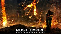 Нереально Мощная Красивая музыка! Подборка избранных Лучших треков для души Послушай