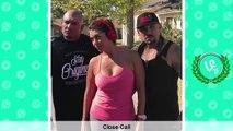 Jay Mendoza Funny Vines & Instagram Funny Videos   NEW Latino Funny Vines