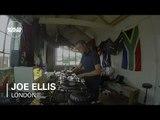 Joe Ellis Boiler Room London DJ Set