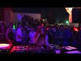 Tijana T MAD in Belgrade X Boiler Room DJ Set