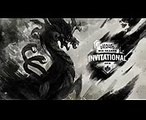 ESPORTS MSI 2016 Login Screen Animation Theme Intro Music Song Official League of Legends