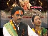 धार्मिक प्रसंग / राम जनम / राम कथा / Vol - 03 / 06 / चन्द्रभूषण पाठक
