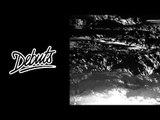 "CKtrl ""Misc"" - Boiler Room Debuts"