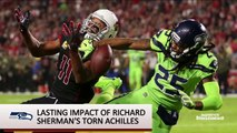 How Richard Sherman's Injury Will Impact Seahawks Beyond This Season _ SI NOW _ Sports Illustrated-ulAw1OFiz20