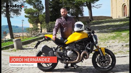 Motomania TV Programa 544