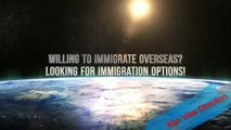 Best immigration consultant in Delhi India For Canada PR Express Entry