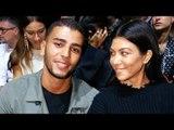 Kourtney Kardashian Reportedly Wants Younes Bendjima To Propose