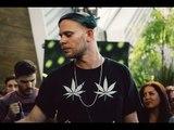 Tom Trago Boiler Room x Sugar Mountain Festival DJ Set