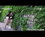 Korean drama kiss scene collection, Korean romantic kiss scene, Korean dramas kiss so sweet (4)