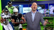Avoid Seahawks running backs in Week 10 _ The Fantasy Show _ ESPN-CG3yTCFymYg