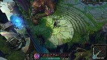 Soulhunter Kayn Skin Spotlight - Pre-Release - League of Legends-amu22jnAoiU