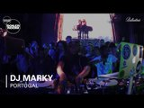 DJ Marky Boiler Room & Ballantine's Stay True Portugal DJ Set