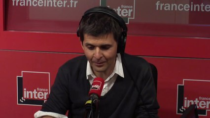 Thomas Sotto Se Confie Avec Pudeur Sur Son Handicap