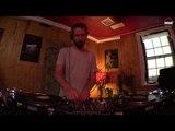 Leif Boiler Room London Studio DJ Set