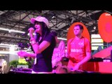 Kero Kero Bonito Bread & Butter x Boiler Room Berlin Live Set