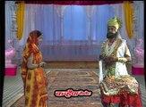 धार्मिक प्रसंग / श्री राम जनम / राम कथा / Vol - 06 / 06 / चन्द्रभूषण पाठक